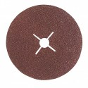 Disque Fibre (180mm)