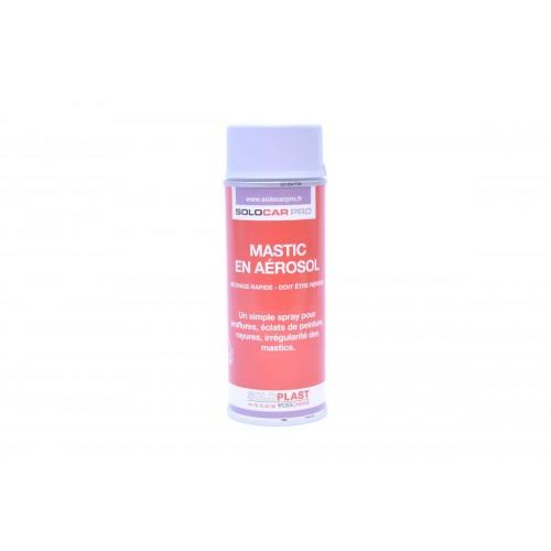 Mastic en Aérosol (400ml)
