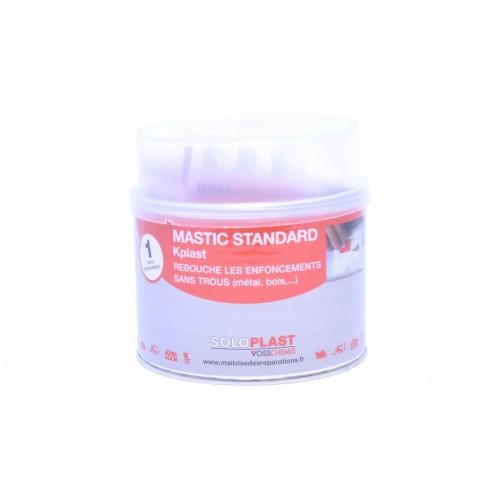 MASTIC STANDARD KPLAST 500ML