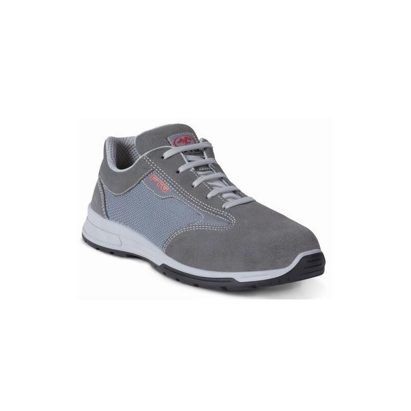Chaussure de sécurité SKI S1P