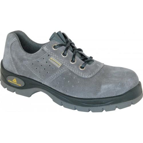 Chaussure de Sécurité Fennec