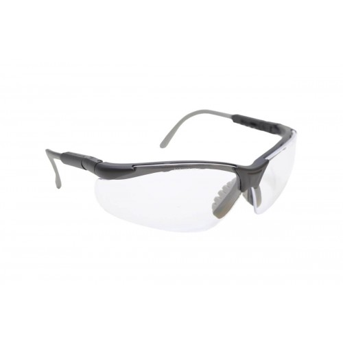 Lunettes Miralux Incolore