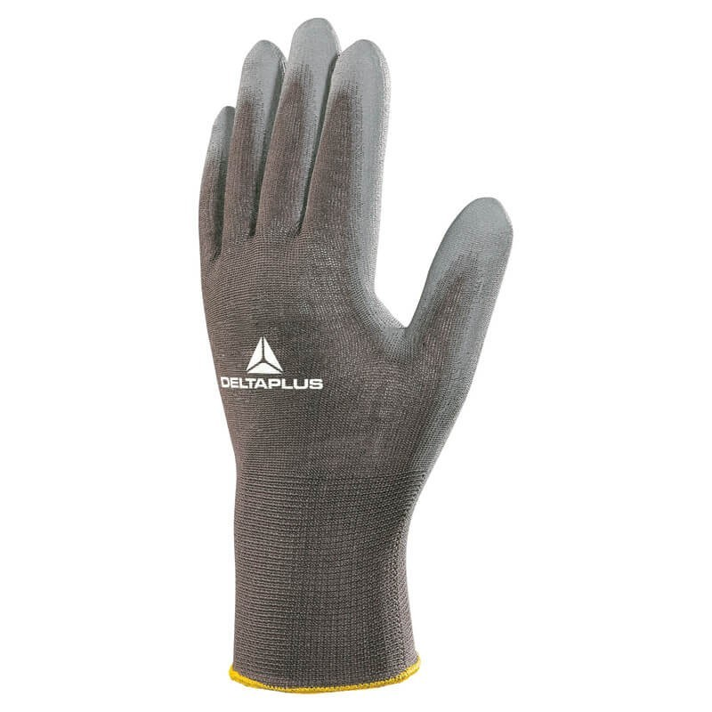 Gant Tricot Polyamide