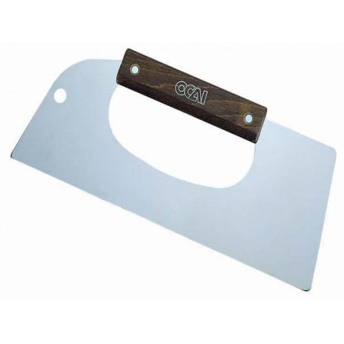 Couteau à Maroufler