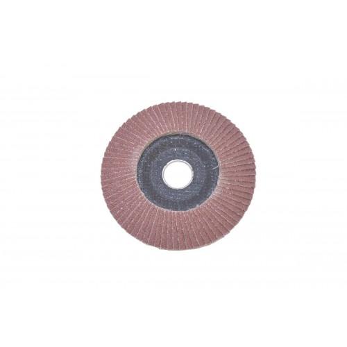 Disque à Lamelles Corindon (Diamètre 125mm)
