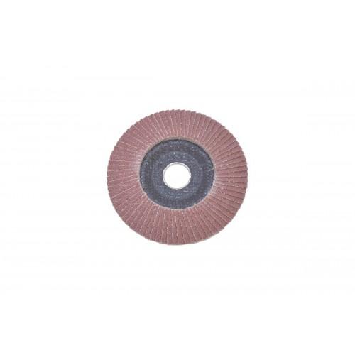Disque à Lamelles Corindon (Diamètre 115mm)