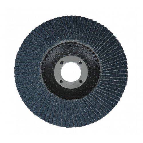 fabricant leman abrasifs disques diamants dubappro. Black Bedroom Furniture Sets. Home Design Ideas