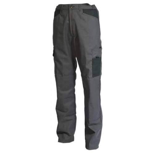 Pantalon Facity
