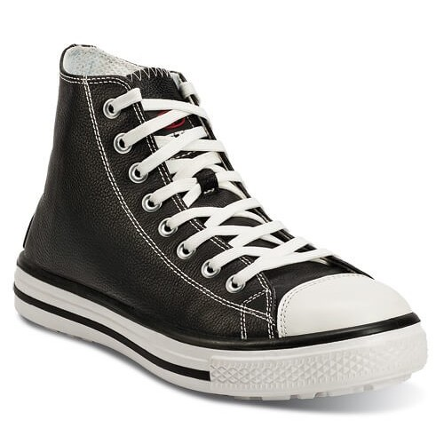 Chaussure Haute Sécurité Soul High S3 SRC