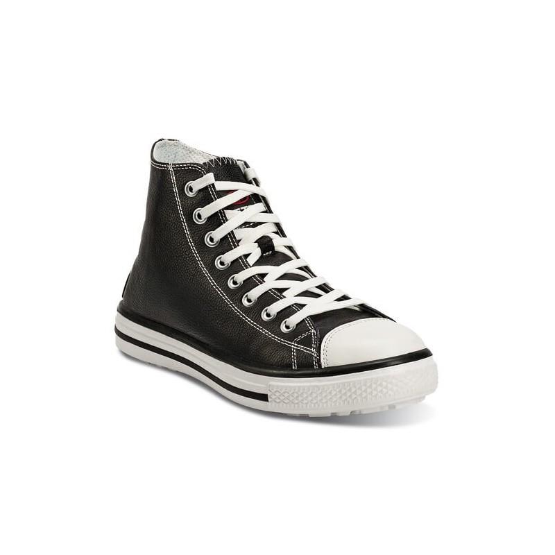 661a7060057f1d Chaussure HOMME Haute Sécurité Soul High S3 SRC