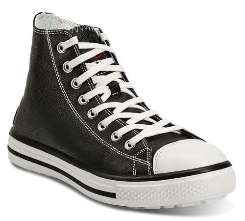 chaussure homme haute s curit soul high s3 src. Black Bedroom Furniture Sets. Home Design Ideas