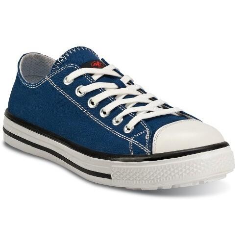 Chaussure de Sécurité Blues Low S1P SRC