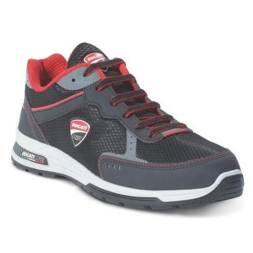 Chaussure de Sécurité Mugello S1P SRC