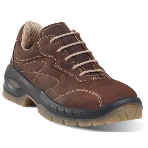Chaussure de Sécurité Halifax S3 SRC