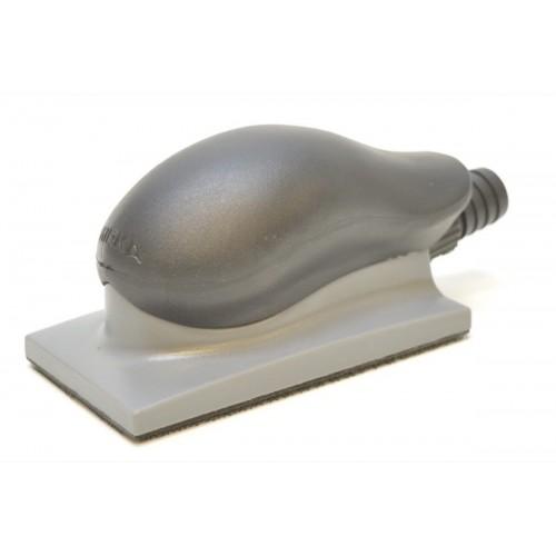 Cale Aspirante (70 x 125mm)