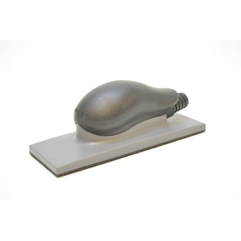 Cale Aspirante (70 x 198mm)