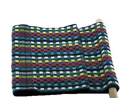 torchon rouleau mineur torchons microfibres en ligne. Black Bedroom Furniture Sets. Home Design Ideas
