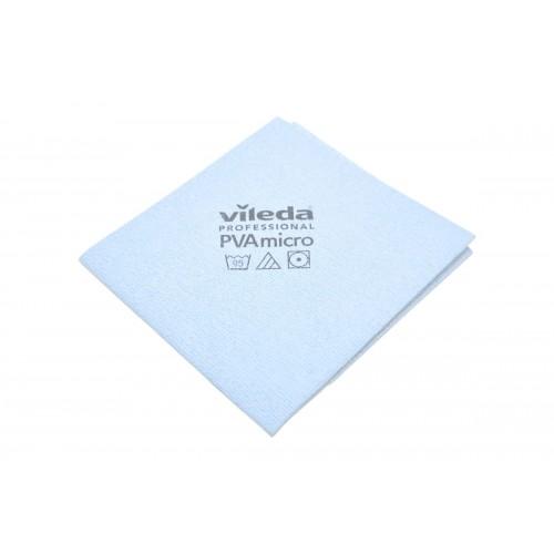 Lavette Vileda Microfibre (38 x 35cm)