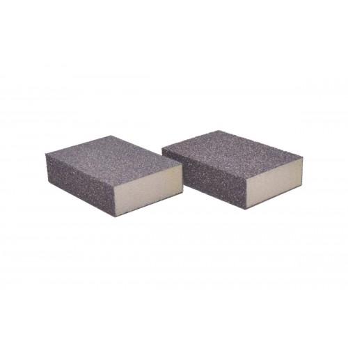 Eponge Abrasive