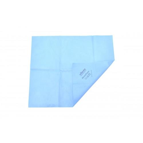 Microclean Bleu