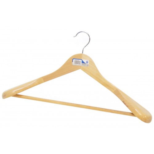 Cintre Galbe Larges Épaulettes