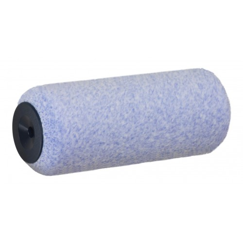 Manchon Polyester Toptex (180mm)