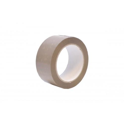 Adhésif PVC Havane (48mm)