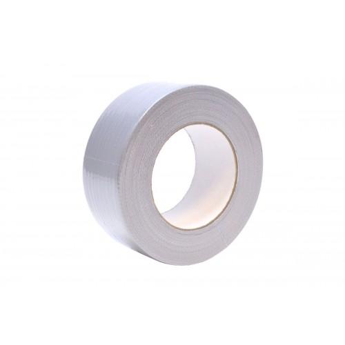 Adhésif PVC Gris (50mm)