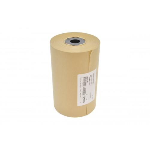 Papier Kraft Vert (20cm x 225M)