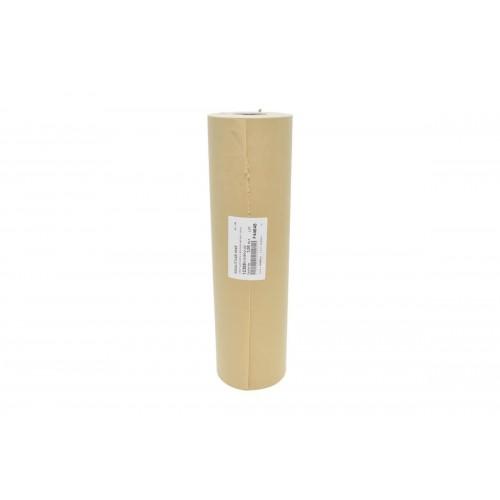 Papier Kraft Vert (345cm x 225M)