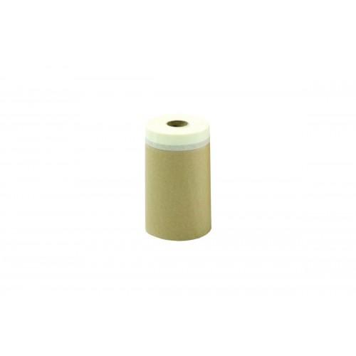 Papier Kraft (18cm x 20M)