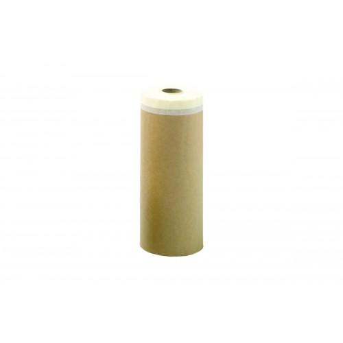 Papier Kraft (30cm x 20M)