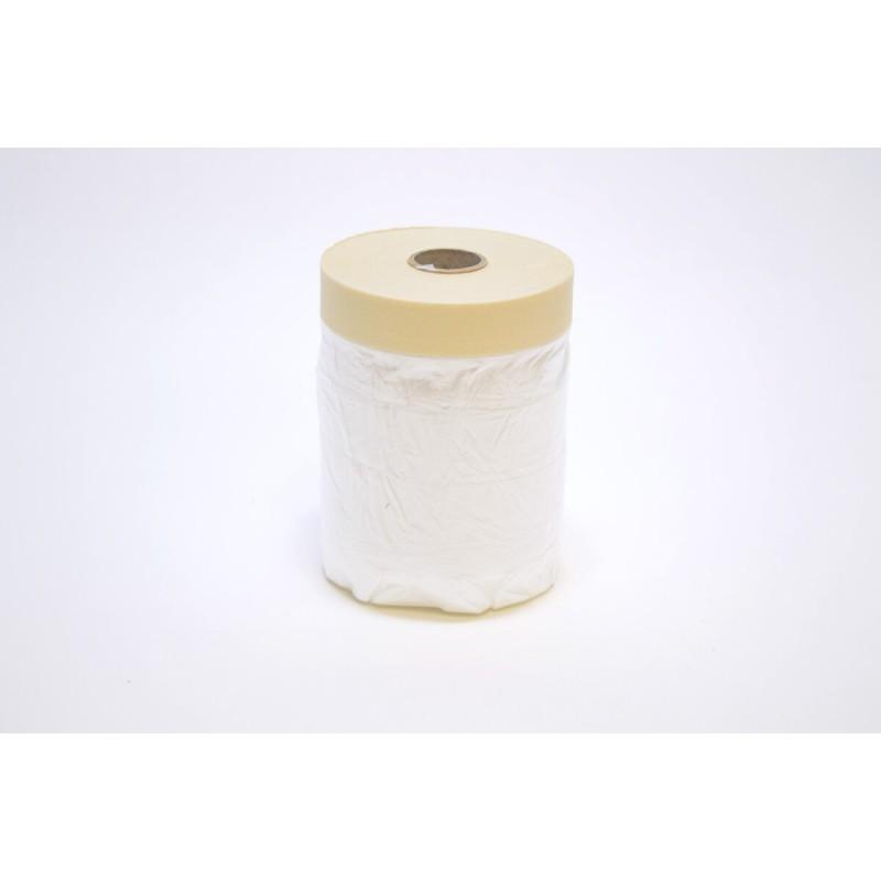 Recharge Papier Polyéthylène 0,55M