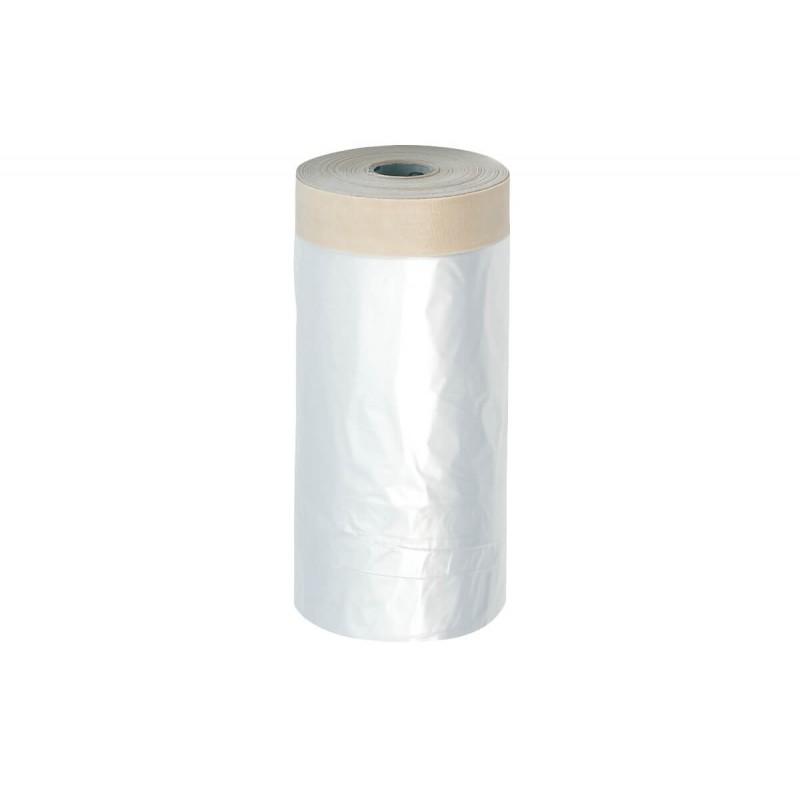 Recharge Papier Polyéthylène 1,40M