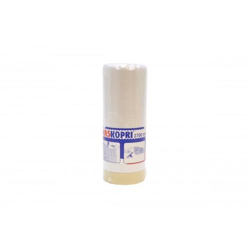 Recharge Papier Polyéthylène 2,70M