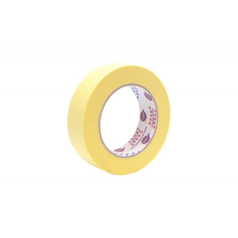 CACHE LISSE 30MM