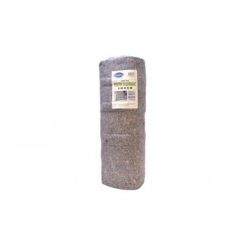 Bâche Textile Etanche (2M x 6M)