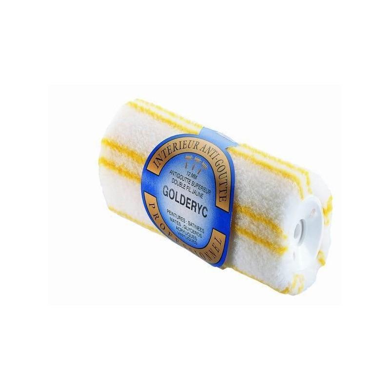 Manchon Antigoutte Supérieur (180mm)