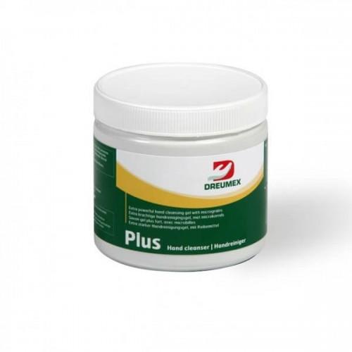 Savon Plus Peint/Colle (600ml)