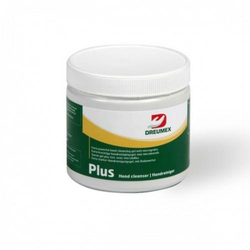 Savon Plus Peint/Colle (2,8L)