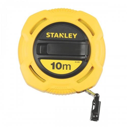 Mesure 10M Stanley