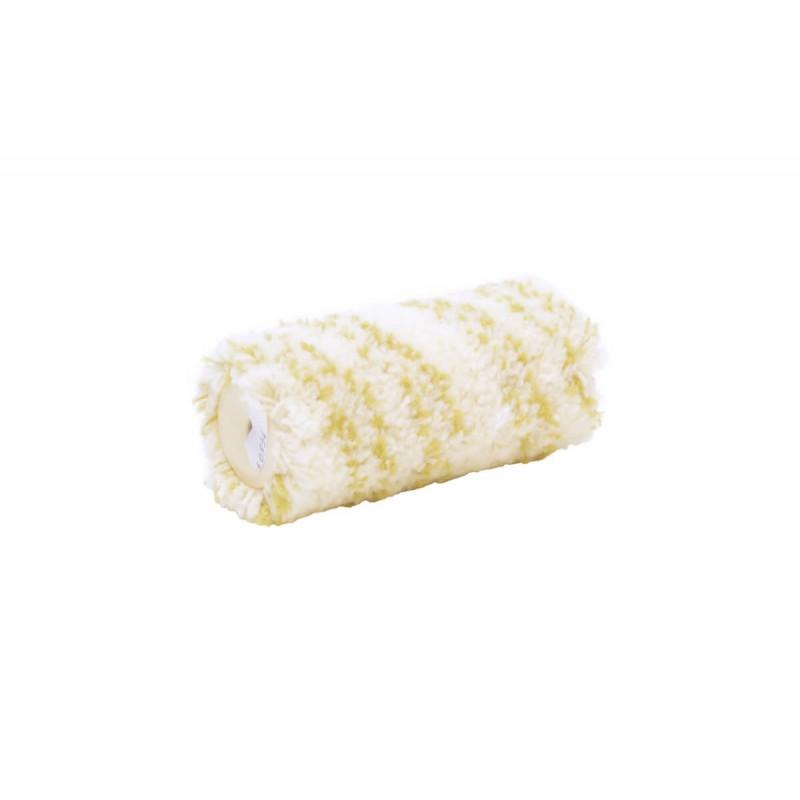 Manchon Méché Ravalement (110mm)