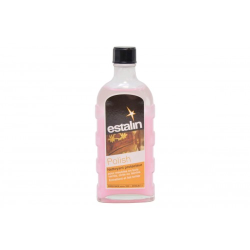ESTALIN POLISH FLACON DE 250ML