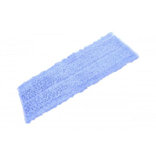 Frange Microfibre Lavage