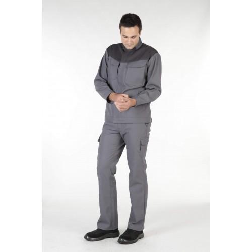 Pantalon Pro Up