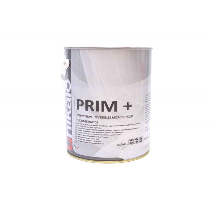 PRIM +
