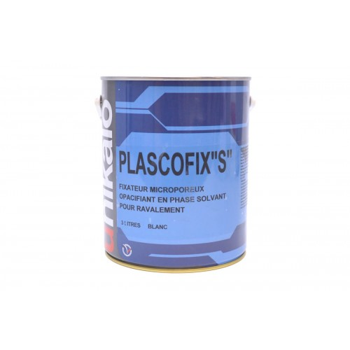 PLASCOFIX S