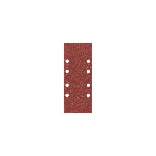 Abrasifs (93 x 230mm)