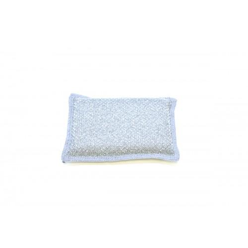 Eponge Microfibre