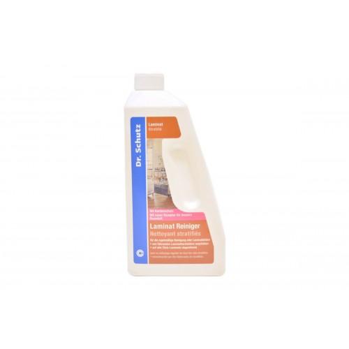 Nettoyant pour Sols Stratifies (750ml)